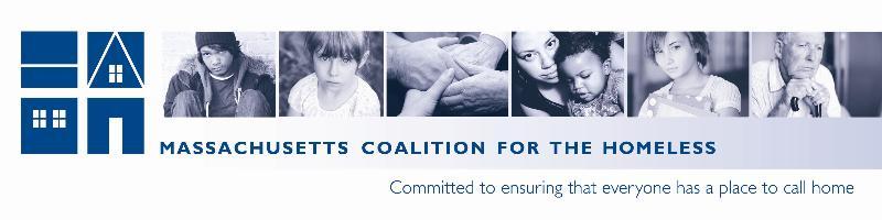 Coalition Letterhead