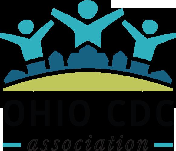 Ohio CDC Association