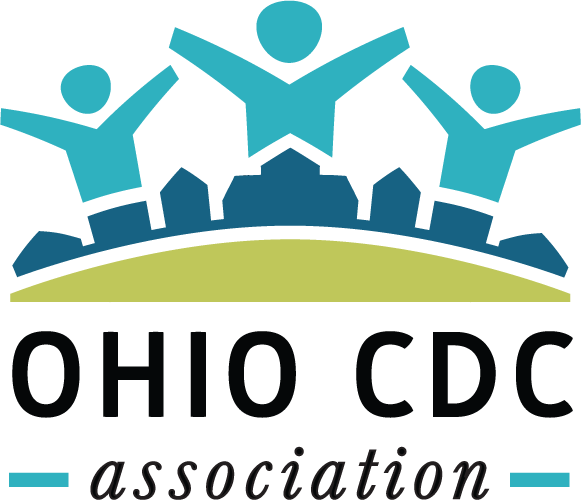 Ohio CDC Association