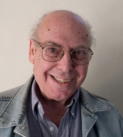 Gerry Abrams