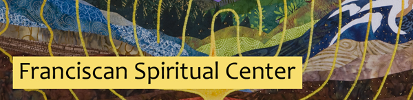 Franciscan Spiritual Center
