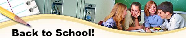 elementary-school-banner.jpg