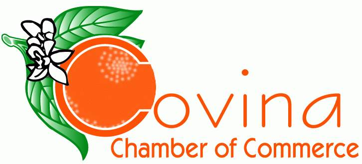 Covina Chamber of Commerce