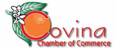 covina chamber