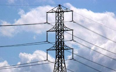 How to Improve the Efficiency, Capacity and Reliability of the Grid with