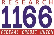 1166 Federal Credit Union