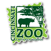 Native Plants at Cincinnati Zoo
