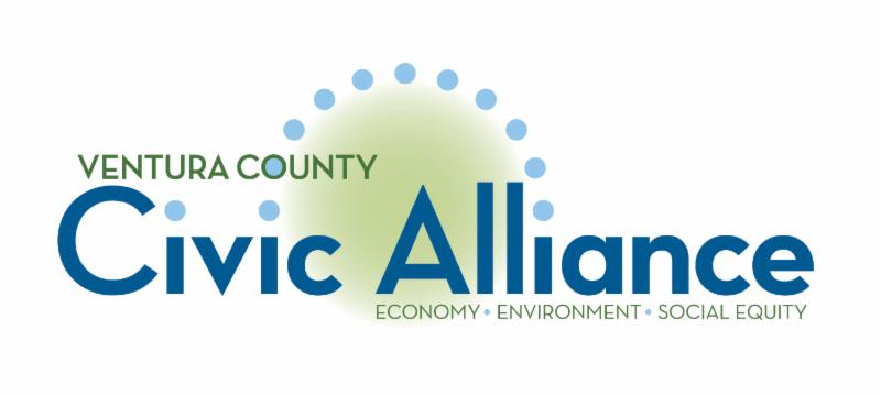 Ventura County Civic Alliance update for Nov. 15