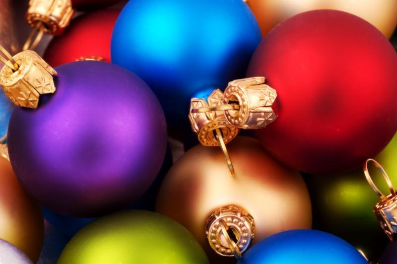 Dec. 5 — 2018 Ventura County Civic Alliance Holiday Reception