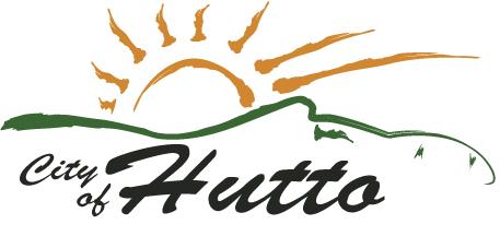 City of Hutto Logo