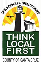 TLF Logo