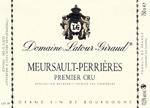 Latour-Giraud Perrieres