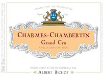Bichot Charmes-Chambertin