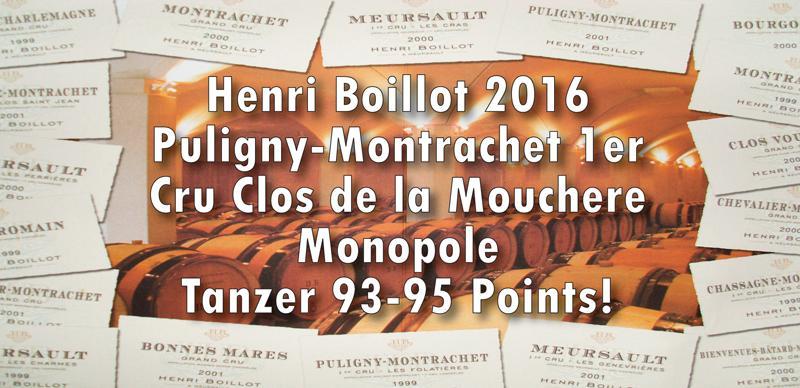 Boillot Mouchere 2016 Header