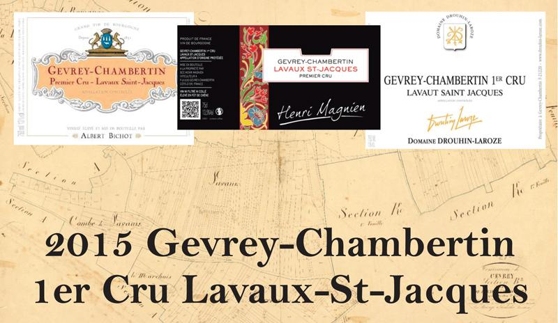 2015 Lavaux-st-jacques header
