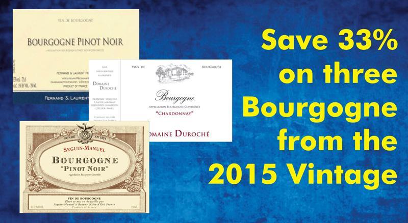 3 Bourgogne Header