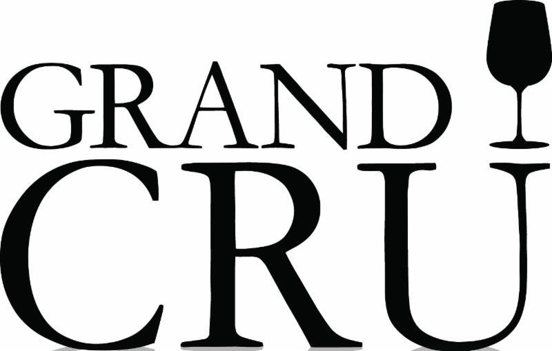 Grand Cru Header