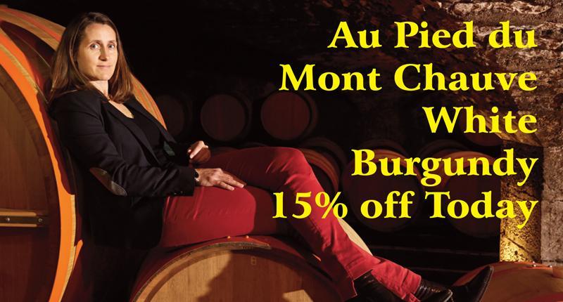 Pied du Mont Chauve 15% Header