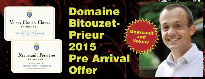 Bitouzet 2015 PA Header