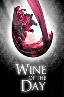 Wine of the Day
