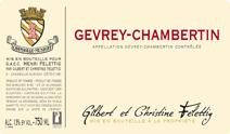 Felettig Gevrey Label Nv