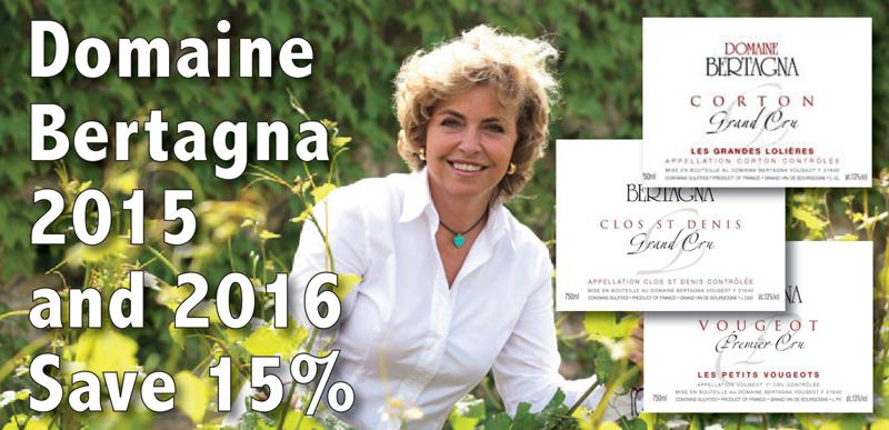 Bertagna 2015 2016 15% Header