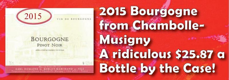 Roblot-Marchand Bourgogne Header