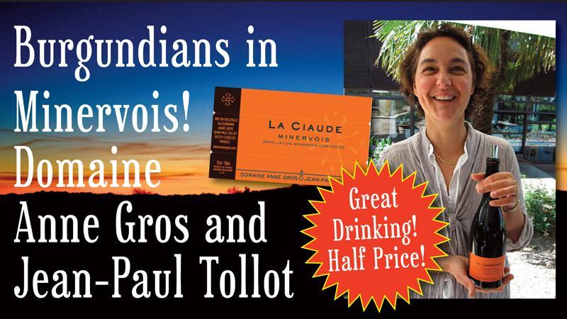 Gros Tollot Ciaude 2012 Header