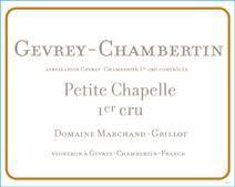 marchand-grillot petit chapelle label