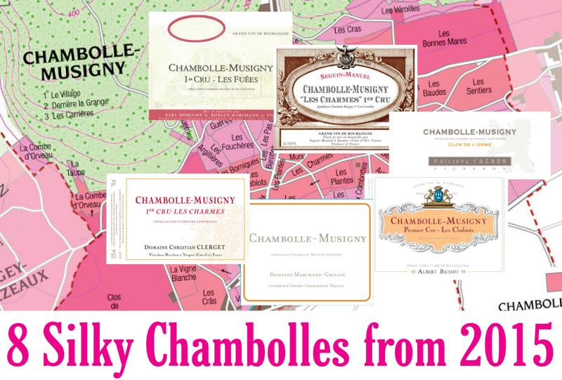 8 Silky Chambolle Header