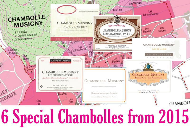 6 Chambolles 2015 Header
