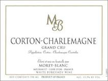 Morey-Blanc CC Label