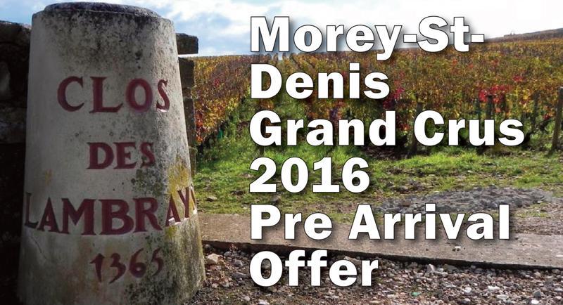 morey grand crus 2016 header