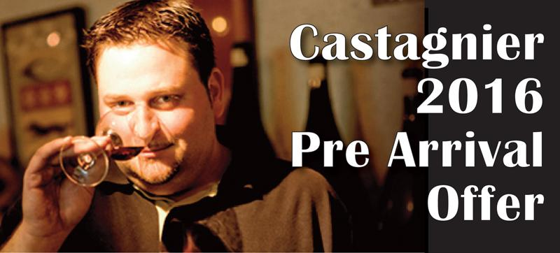 Castagnier 2016 PA Header