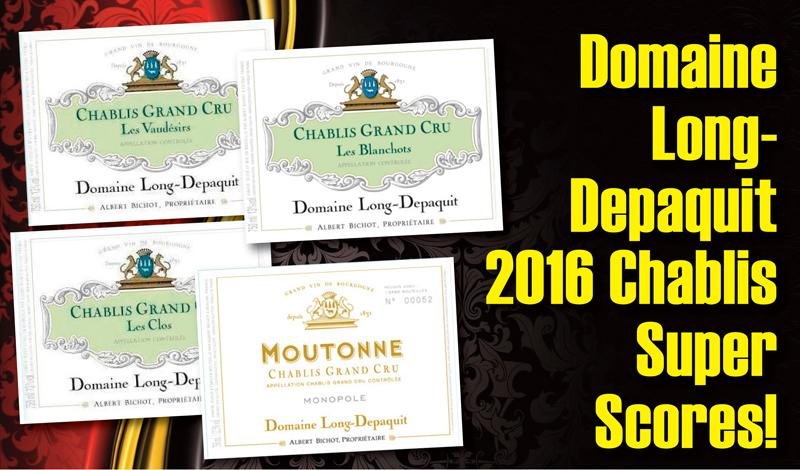 Long-Depaquit 2016 Chablis PA Header
