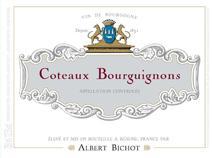 Bichot Coteaux Label