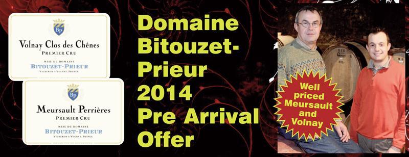Bitouzet-Prieur 2014 PA Header