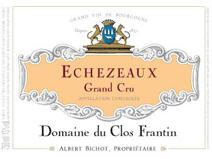 Frantin Echezeaux