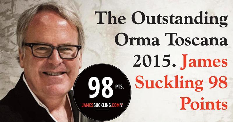 Orma 2015 Header