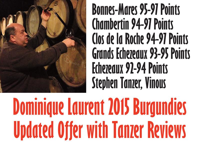Laurent 2015 Updated Header