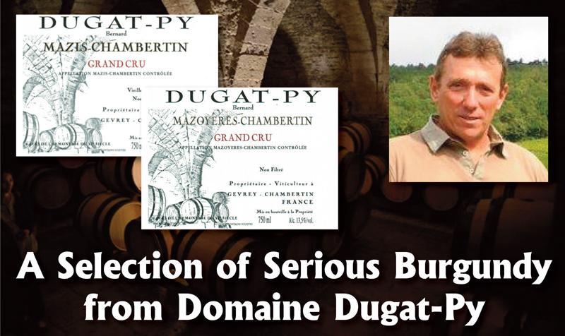 Dugat-Py Header