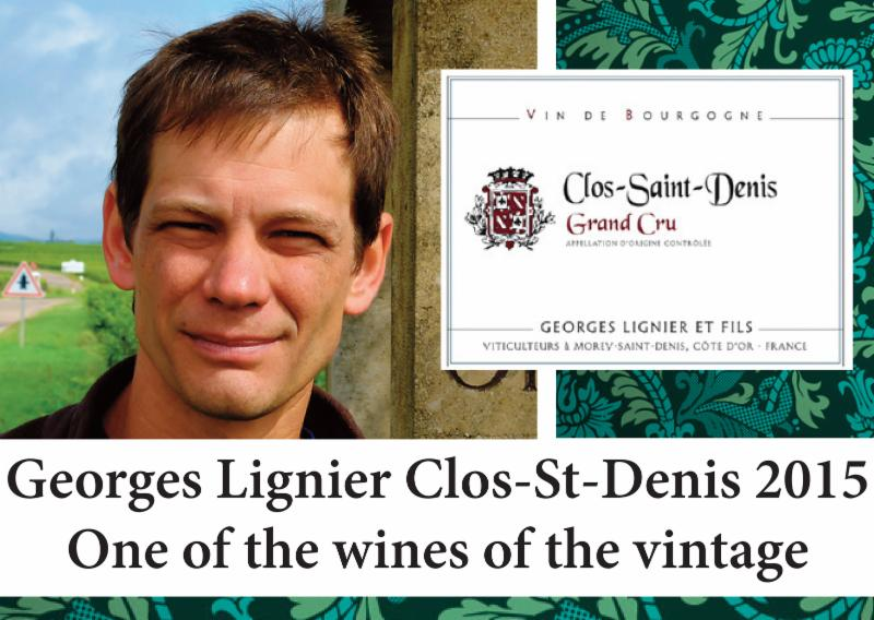 Lignier Denis 2015 Header