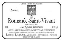 latour RSV label