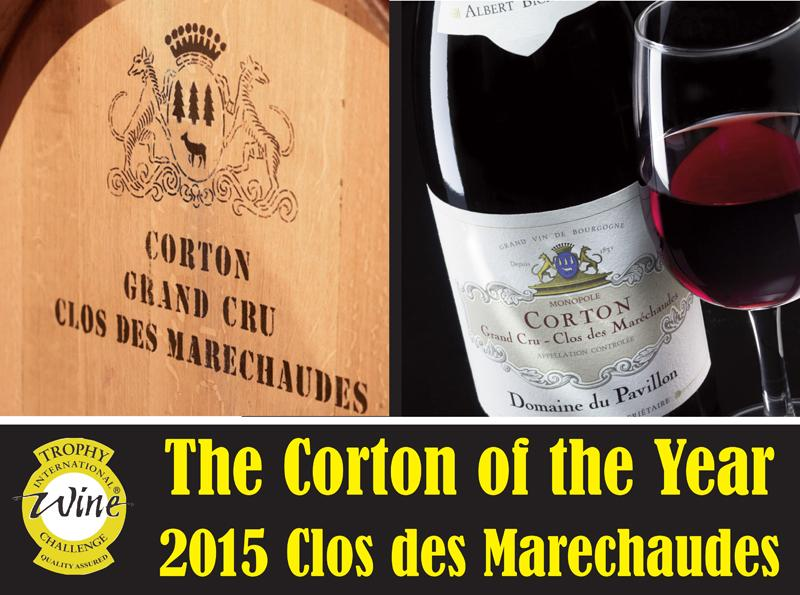 Pvillon Corton 2015 Header