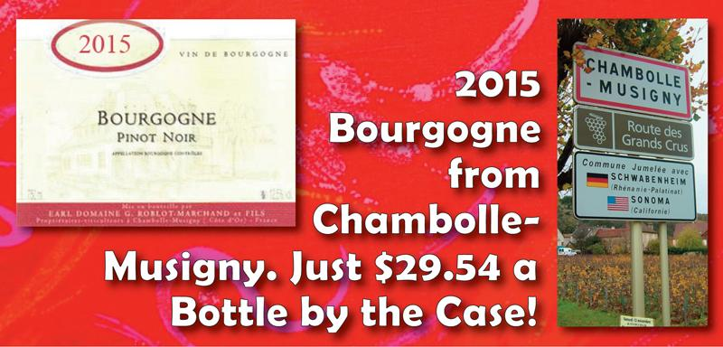 Roblot-Marchand Bourgogne Header 2