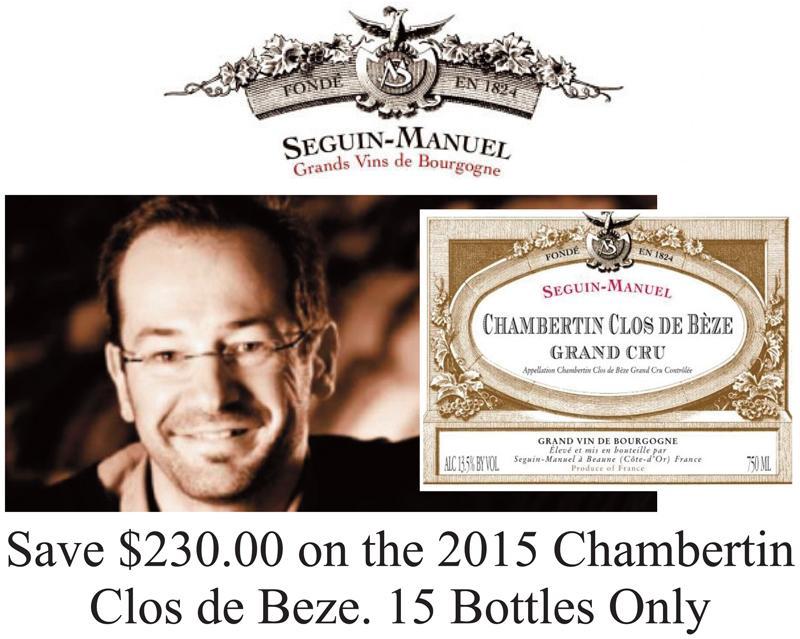 Seguin-Manuel Beze 2015 Header