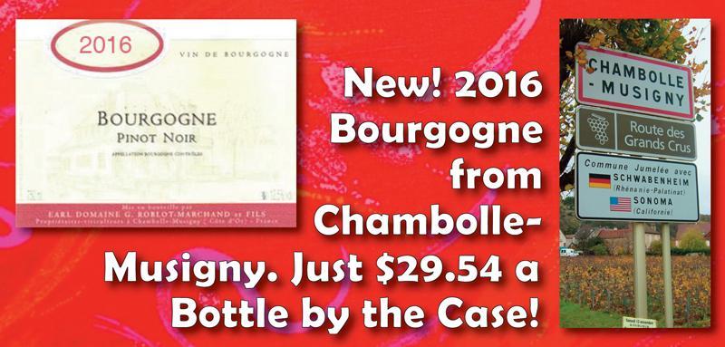 Roblot-Marchand Bourgogne 2016 Header
