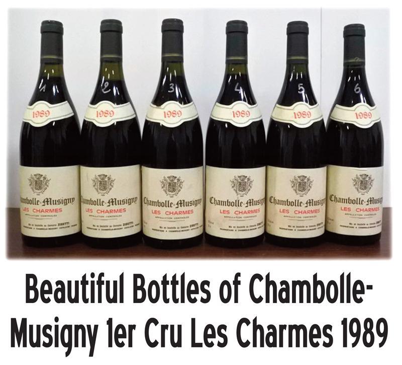 Chazans Chambolle 1989 Header