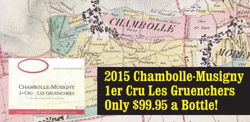 Roblot-Marchand Gruenchers 2015 Header