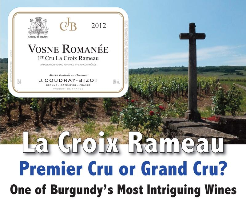 Coudray-Bizot Croix Rameau header